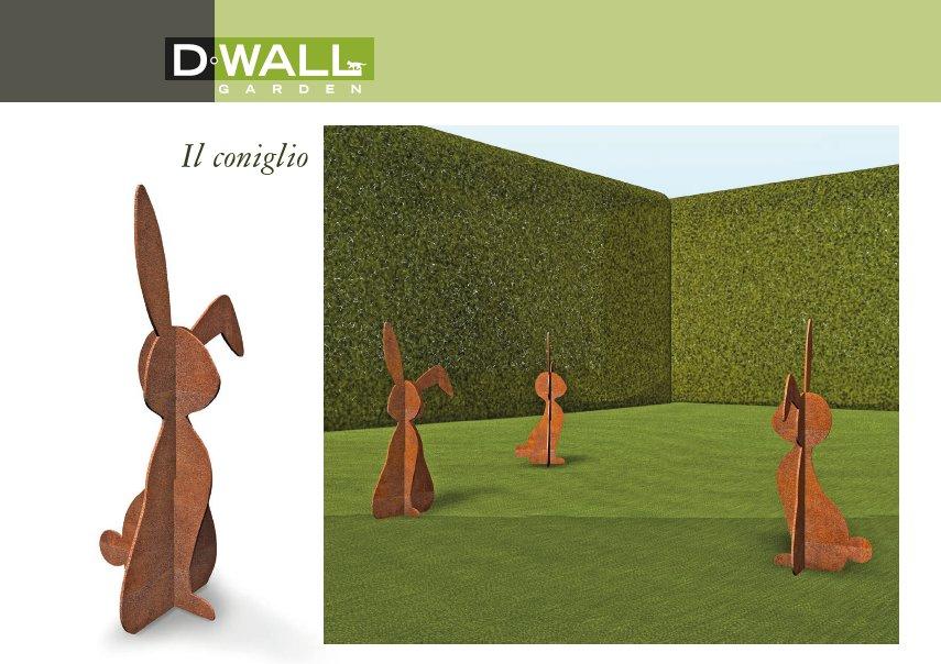 dwall_catalogo_B_10