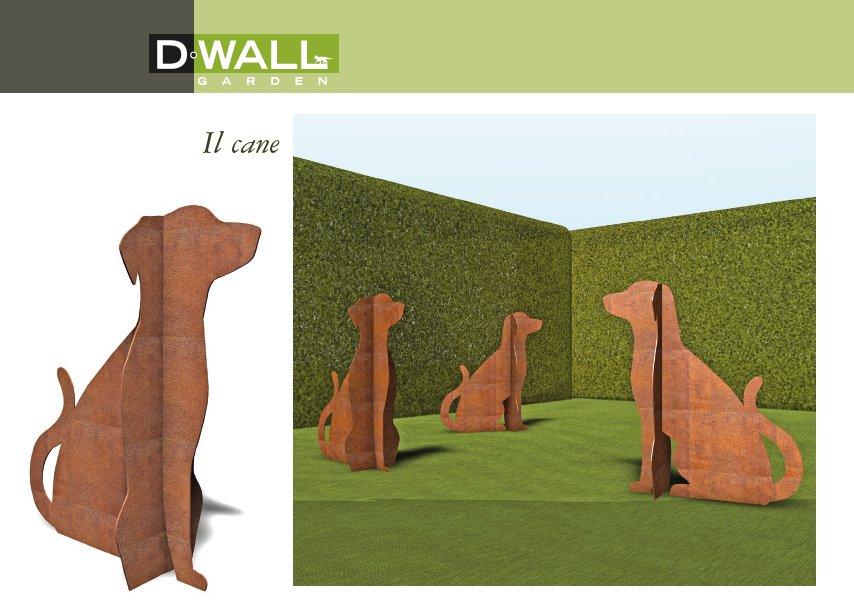 dwall_catalogo_B_12
