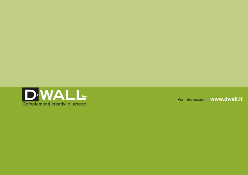 dwall_catalogo_B_16